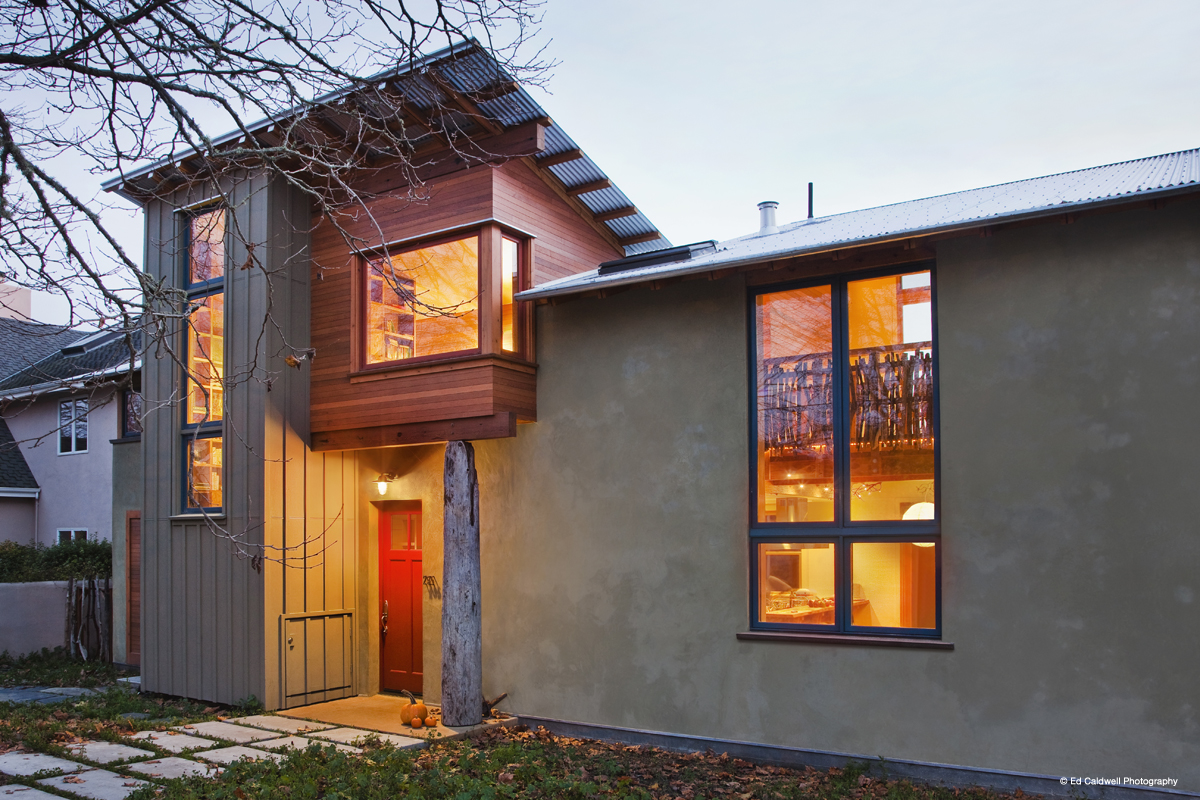 California Straw Building Association (CASBA) - Home